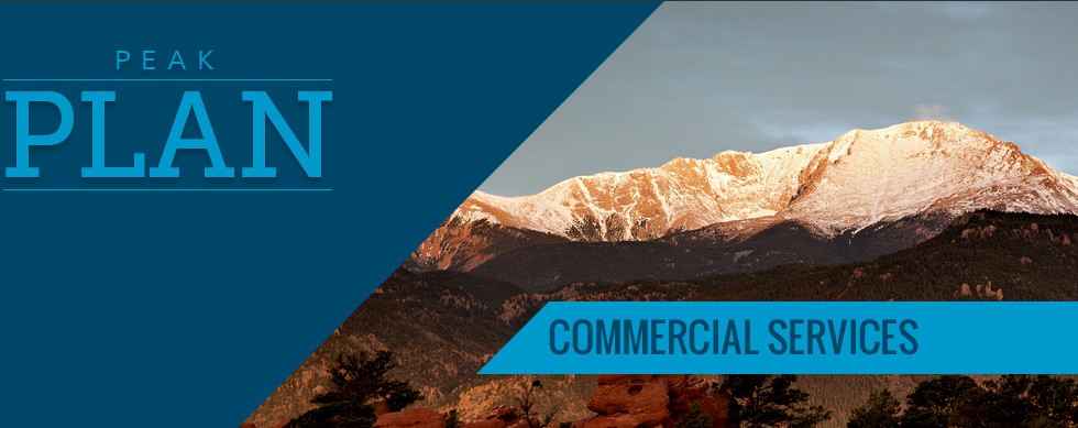 Northern Colorado Heating and Air | Mountain States Mechanical | Commercial Services
