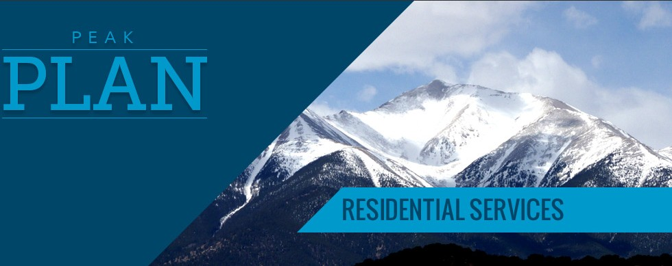 Northern Colorado Heating and Air | Mountain States Mechanical | Residential Services